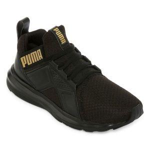 Puma Enzo Sneakers